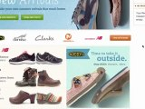 OnlineShoes.com Coupons | A Guide To Saving with OnlineShoes.com Discount Codes and Promo Codes