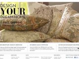 Pottery Barn Coupons | A Guide To Saving with Pottery Barn Coupon Codes and Promo Codes
