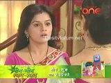 Niyati [Episode 141] - 29th August 2011 Video Watch Online p2