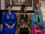 Sajan Re Jhoot Mat Bolo - 29th August 2011 Watch Online  P3