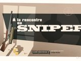 Team Fortress 2 Meet The Sniper Vf