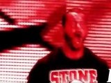 WWE CM Punk New 2011 Cult Of Personality Titantron with Download Link [zapiska.pl]