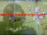 Enjoy Rutgers Scarlet Knights vs North Carolina Central Eagles Live stream NCAA football