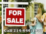 Mortgage Loan Dallas Call 214-646-1937 For Help in Texas