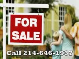 FHA Loans Dallas Call 214-646-1937 For Help in Texas