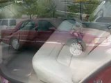 1997 Cadillac DeVille for sale in Cuba MO - Used Cadillac by EveryCarListed.com