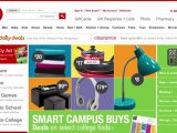 Target Coupons | A Guide To Saving with Target Coupon Codes and Promo Codes