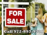 Best Mortgage Lewisville Call 972-893-9731 For Help in Texas