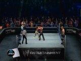 NIWA Breakdown 07/11/11 - Eric Stevens and Mike Stevens vs. Generation NXT
