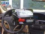 Occasion BMW 320 COMBS LA VILLE