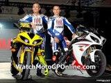 watch moto gp Red Bull Indianapolis Grand Prix grand prix live on internet