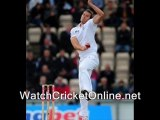 watch Australia vs Sri Lanka cricket 2011 Test matches streaming