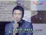 クォン・サンウ  「痛症」