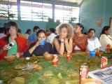 Projet Guatemala Quinoa en photos
