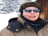 Samoens commentaires FR hiver