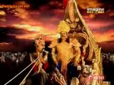 Ramayan(Special Episode)- 30th August 2011 Video Watch Online p3