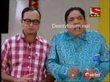 Sajan Re Jhoot Mat Bolo - 30th August 2011 Watch Online Video p3