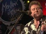 iConcerts - Emerson Lake & Palmer - Lucky Man (live)