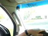 Used 2008 Nissan Armada SE 4wd for sale at Honda Cars of Bellevue...an Omaha Honda Dealer!