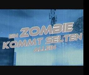 Ein Zombie kommt selten allein  The Movies