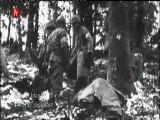 Les Films Perdus de la Seconde Guerre Mondiale - 07 - La guerre à distance