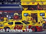 This Week in Motorsports -- Week of August 29