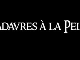 - Bande-Annonce  (Anglais sous-titré français)