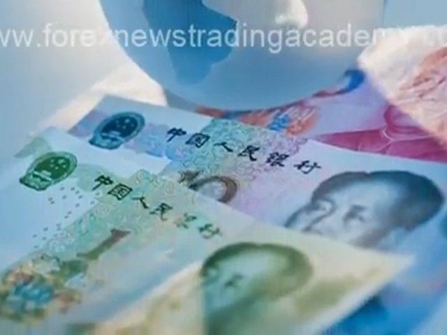 Learn How To Trade Economic News Releases- Forex News Trading Academy
