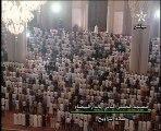 Omar Kazaberi : Al chams / Ramadan 2011  الشمس