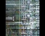 location endoscope canalisation,location, endoscope, canalisation,