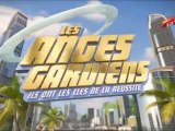 LES ANGES GARDIENS : Best Of épisode 2