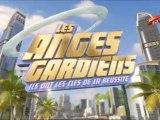LES ANGES GARDIENS : Best Of épisode 1