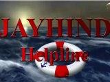 Comedy Show Jay Hind! Jay Hind Helpline