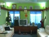 Global Living Rooms - Accra, Ghana   Global 3000