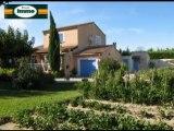 Achat Vente Maison  Châteaurenard  13160 - 130 m2