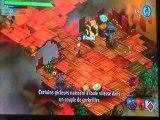 Vidéo découverte: démo Bastion (Xbox 360) [HD]