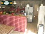 Achat Vente Maison  Arles  13200 - 160 m2