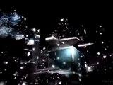 Amon Tobin live (ISAM Tour) Part 4