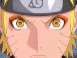 Amv Naruto Shippuden - Le Héros !