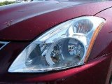 2011 Nissan Altima for sale in Harrisburg PA - New Nissan by EveryCarListed.com