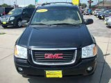 2003 GMC Envoy for sale in Ames IA - Used GMC by EveryCarListed.com