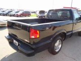 2003 GMC Sonoma for sale in Bolingbrook IL - Used GMC by EveryCarListed.com