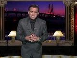 Comedy Show Jay Hind! Episode 174 : Lies in Wonderland