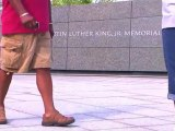 Martin Luther King Jr. National Memorial - Great Attractions (Washington, DC, United States)
