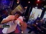 Video Ghetto Superstar ODB PRAS MYA