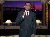 Comedy Show Jay Hind! Episode 154 : Comedy Revolution