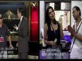 Comedy Show Jay Hind! Boothnath on Big Boss