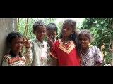 Le projet Inde de Quinoa en photos