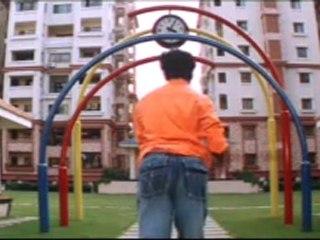 maa kasam badla loonga clips comedy scene