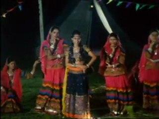 Vidhana tohre desh mein clips 01